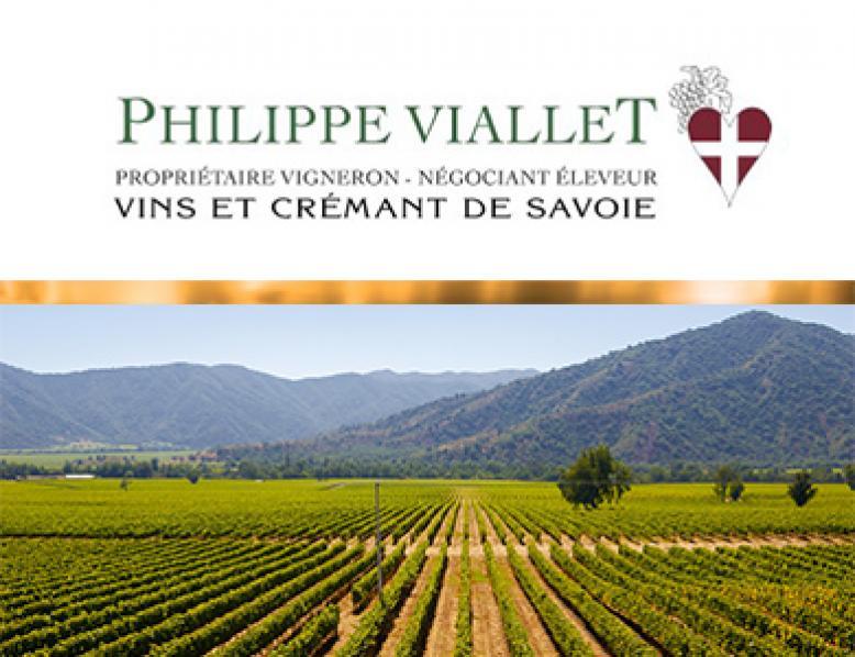 Exclusive Partnership in Savoie