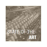 respecting the land