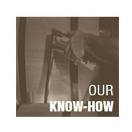 people, terroirs, passion